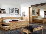 Erleben Sie Das Schlafzimmer Mnster Mbelhersteller Wiemann inside size 1920 X 960