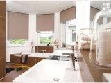 Erstaunlich Bad Fenster Rollo Bild Von Fenster Ideen 606527 with proportions 2559 X 1706