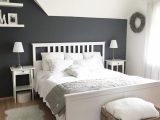 Erstaunlich Schlafzimmer Ideen Wand Gallery Of Wohnzimmer Gestalten throughout measurements 1030 X 976
