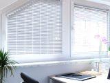 Erstaunliche Inspiration Rollo Fr Schrge Fenster Selber Machen Und inside proportions 1200 X 1200