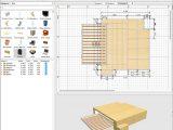 Erstellung Einer Bauanleitung Zum Selber Bauen Mit Sweet Home 3d throughout sizing 1200 X 990