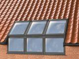 Escharpf Holzbau Zimmerei Restaurierung Holzbau Holzhausbau inside dimensions 1024 X 995