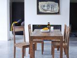 Esstisch Palisander Massif Esszimmer Wohnzimmer 4 Bis 6 Personen regarding sizing 1200 X 1200