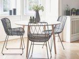Esszimmer Ideen Hinreiend Otto Sthle Esszimmer Design in size 990 X 990
