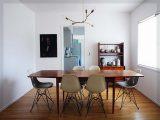 Esszimmer Lampen Design Und Modern 17 Wohnung Ideen 0 Images Gallery inside measurements 1024 X 768