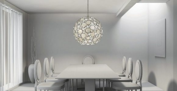 Esszimmer Lampen Modern Wohnung Ideen within measurements 1024 X 768