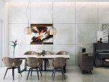 Esszimmer Sthle Moderne Esszimmer Gestaltung Freshouse with dimensions 1270 X 881