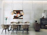 Esszimmer Sthle Moderne Esszimmer Gestaltung Freshouse with dimensions 1270 X 881