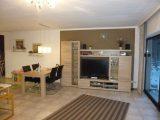 Esszimmer Und Wohnzimmer Optisch Trennen Dogmatise throughout proportions 1024 X 768