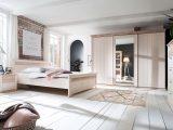 Euro Diffusion Schlafzimmer Gteborg Kiefer Mbel Letz Ihr with size 3840 X 2560