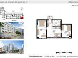 Europahaus Wohnung Mieten Innsbruck 2 Zimmer Wohnungen Top 1 with size 1061 X 755