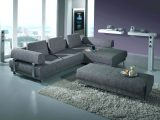 Ewald Schillig Flex Plus Sofa 46 With Erfly Preis Blues Hocker Malea pertaining to size 2600 X 1839