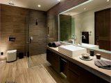 Exklusive Badezimmer Accessoires Haus Planen throughout sizing 990 X 844