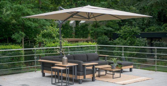 Exklusive Gartenmbel Auf 3000m Ausstellungs Verkaufsflche intended for proportions 2000 X 1047