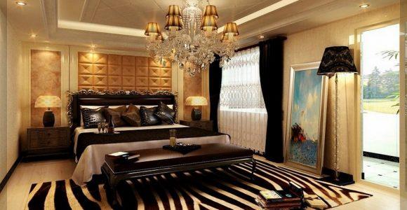 Exklusive Schlafzimmer Komplett Moderne 23 Haus Design Ideen 7 inside measurements 1280 X 850