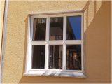 F90 Fenster 160264 Brandschutzfenster Und Tren Aus Holz Holz Alu pertaining to sizing 4032 X 3024
