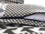 Fabelhaft Beste Bettwsche 220×240 Zara Home Zum Bettwsche Her Side throughout size 1550 X 1162