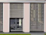 Fabelhafte Fenster Rollos Auen Rollos Aussen Ziemlich Fenster regarding measurements 1034 X 852