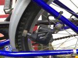 Fahrrad Dynamo Wechseln Und Einstellen Fahrrad Beleuchtung Montieren inside sizing 1280 X 720