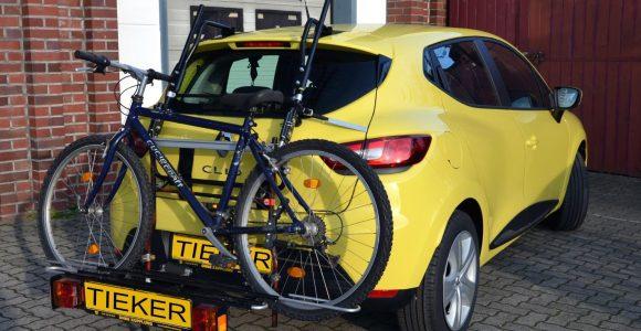 Fahrradtrger Renault Clio Iv X98 Paulchen Hecktrger inside proportions 1480 X 970