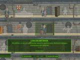 Fallout 4 Siedlungsbau Siedler Zuweisen Huser Bauen So Gehts inside measurements 1920 X 1080