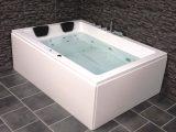 Fantastisch 37 Whirlpool Badewanne Test Ideen Unilaggist within dimensions 2738 X 2130