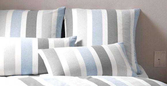 Fantastische Ideen Bierbaum Bettwsche Werksverkauf Und Elegante Von for proportions 1020 X 1020