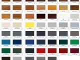 Farben Fenster Veka Fensterfolien Walter Stickling Gmbhwalter regarding dimensions 1200 X 1069