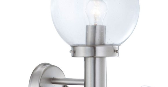 Farbwechsel Auen Wand Leuchte Haustr Lampe Bewegungsmelder Im Set intended for dimensions 1000 X 1000