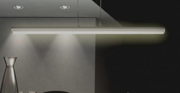 Faszinierend Esszimmer Lampe Led Esszimmer Lampe Led Und Elegantes throughout proportions 1034 X 1034