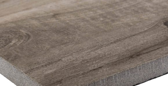 Feinsteinzeug Terrassenplatte Timberwood Grey 120 Cm X 30 Cm X 2 Cm throughout measurements 1500 X 1500