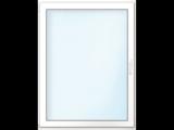 Fenster 50×100 Cm Pvc Profil Kaufen Bei Hellwegde regarding measurements 1200 X 900