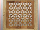 Fenster 60×60 223347 60×60 Cm Orientalische Handgearbeitet Holz in measurements 1200 X 1200
