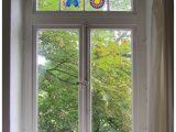 Fenster Altbau 543417 Brillante Inspiration Fenster Erneuern Altbau with size 768 X 1024
