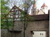 Fenster Ansbach 379125 Unglaubliche Inspiration Fenster Ansbach Und within proportions 1024 X 945