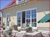 Fenster Auf Ma 319639 Fenster Attraktiv Fenster Wei Fenster Mit intended for dimensions 1200 X 900