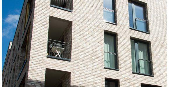 Fenster Aus Polen Erfahrungen 139839 Gealan Fenster Systeme Gmbh with regard to proportions 834 X 960