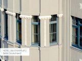 Fenster Aus Polen Erfahrungen Drutex Fensterbau Erfahrung Veka Forum regarding sizing 2000 X 833