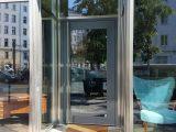 Fenster Aus Polen Erfahrungen Moderne Hauseingangsta Re Aluplast inside proportions 1000 X 1333