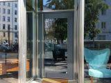 Fenster Aus Polen Erfahrungen Moderne Hauseingangsta Re Aluplast pertaining to measurements 768 X 1024
