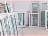 Fenster Aus Polen Preise 262406 Genial Fenster Aus Polen Erfahrungen regarding size 1230 X 823