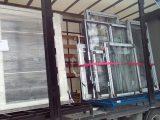 Fenster Aus Polen Zb In Anthrazit Dekor Aussen regarding dimensions 1280 X 720