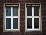 Fenster Austauschen Kosten Kostenerstattung Fa R Fenstererneuerung pertaining to dimensions 1280 X 959