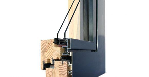 Fenster Dreifachverglasung Filefenster Dreifachverglasungjpg Weru with measurements 1400 X 1400