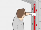 Fenster Einbauen Anleitung Zum Richtigen Fenstereinbau for dimensions 1108 X 714
