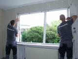 Fenster Einbauen Fensterhai throughout dimensions 1734 X 979