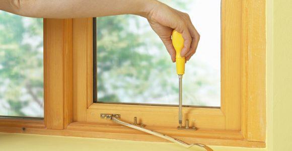 Fenster Einbauen Was Kostet Es Myhammer Preisradar for sizing 1167 X 899