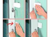 Fenster Einbruchschutz Folie 441728 Entzckende Ideen Einbruchschutz inside size 1800 X 2250