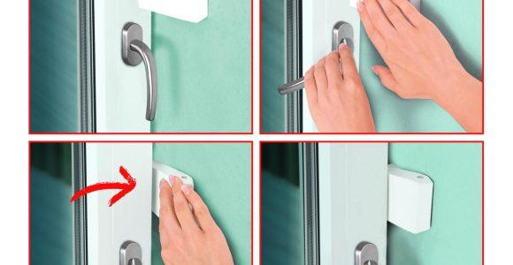 Fenster Einbruchschutz Folie 441728 Entzckende Ideen Einbruchschutz pertaining to size 1800 X 2250