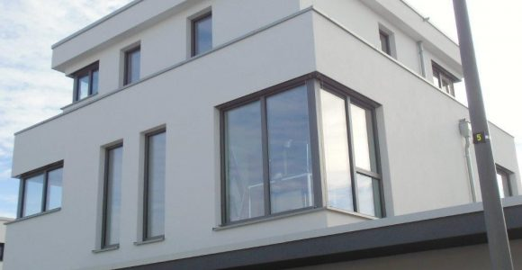 Fenster Erneuern Furchtbar Auf Kreative Deko Ideen Ber Remodel for dimensions 1024 X 768